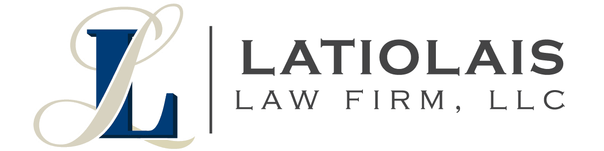 LATIOLAIS LAW