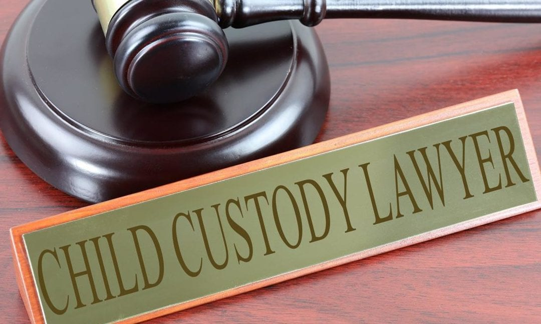 The Do's and Don'ts of Child Custody Agreements