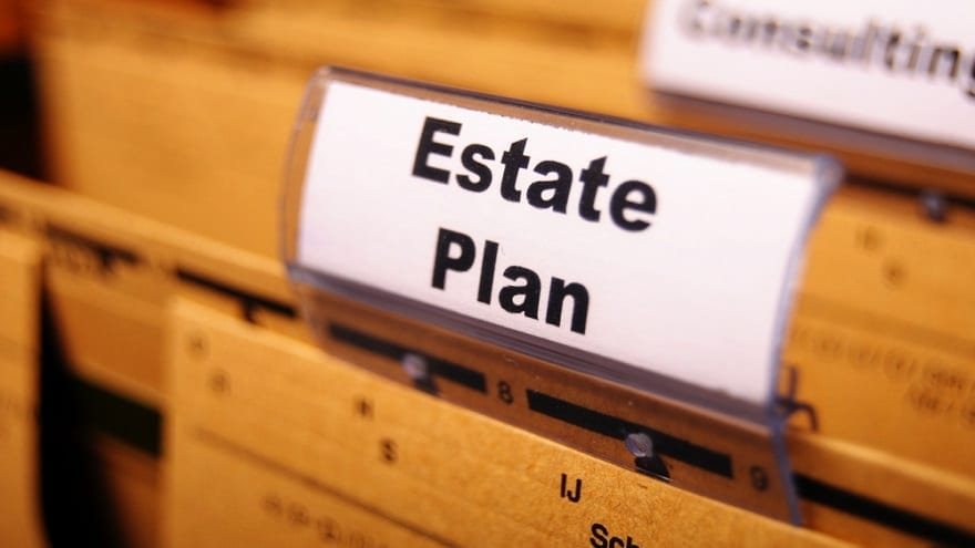 Where Life Planning Meets Estate Planning